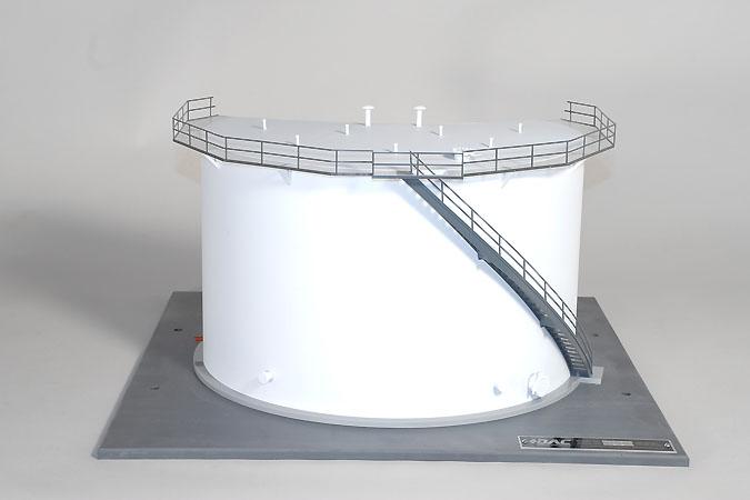 Fine Line Laser 187 Design Assistance Corporationswedesboro